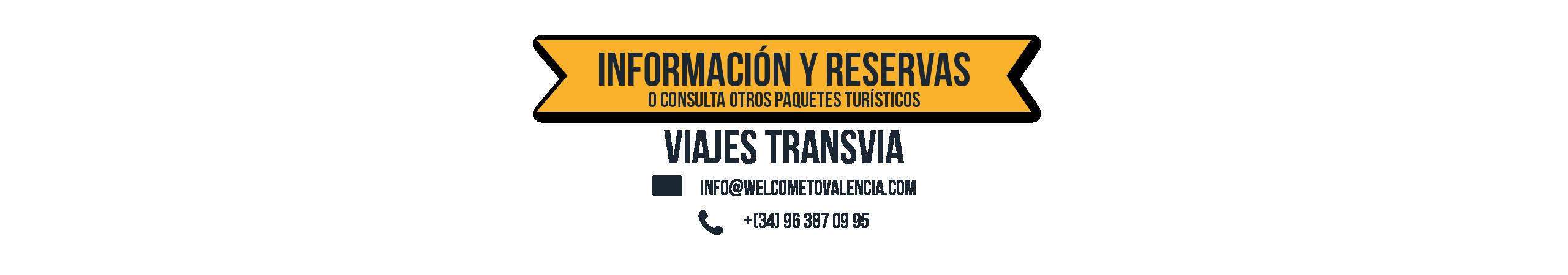 Paquetes turisticos_15k_V1-03