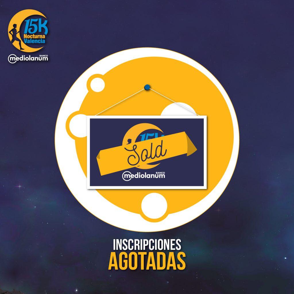AGOTADAS-04