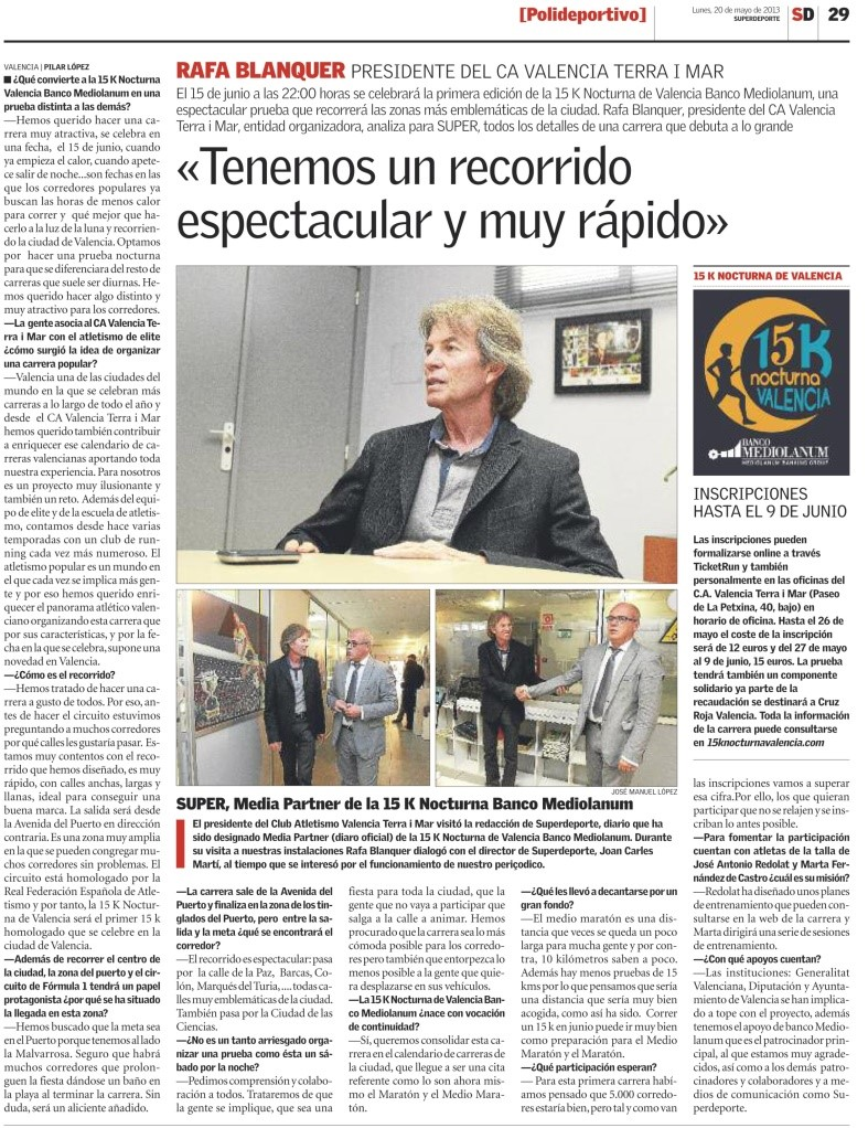 periodico-2013