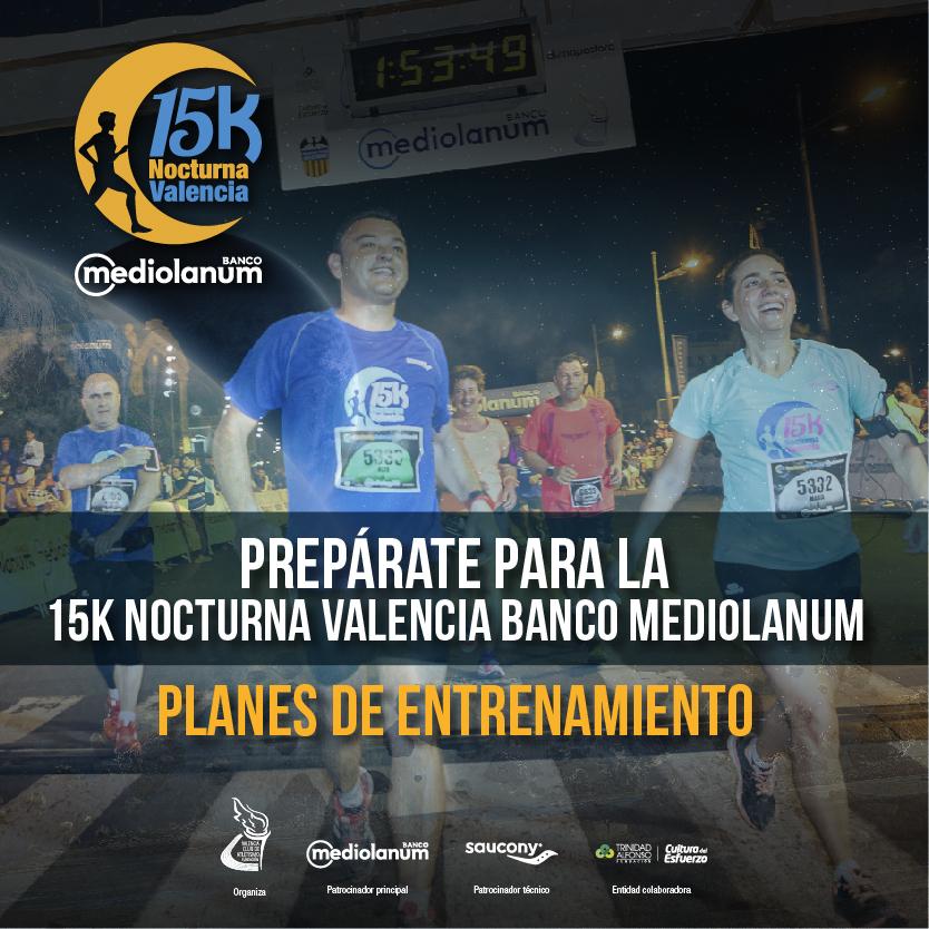 CARTELA PLANES DE ENTRENAMIENTO-01
