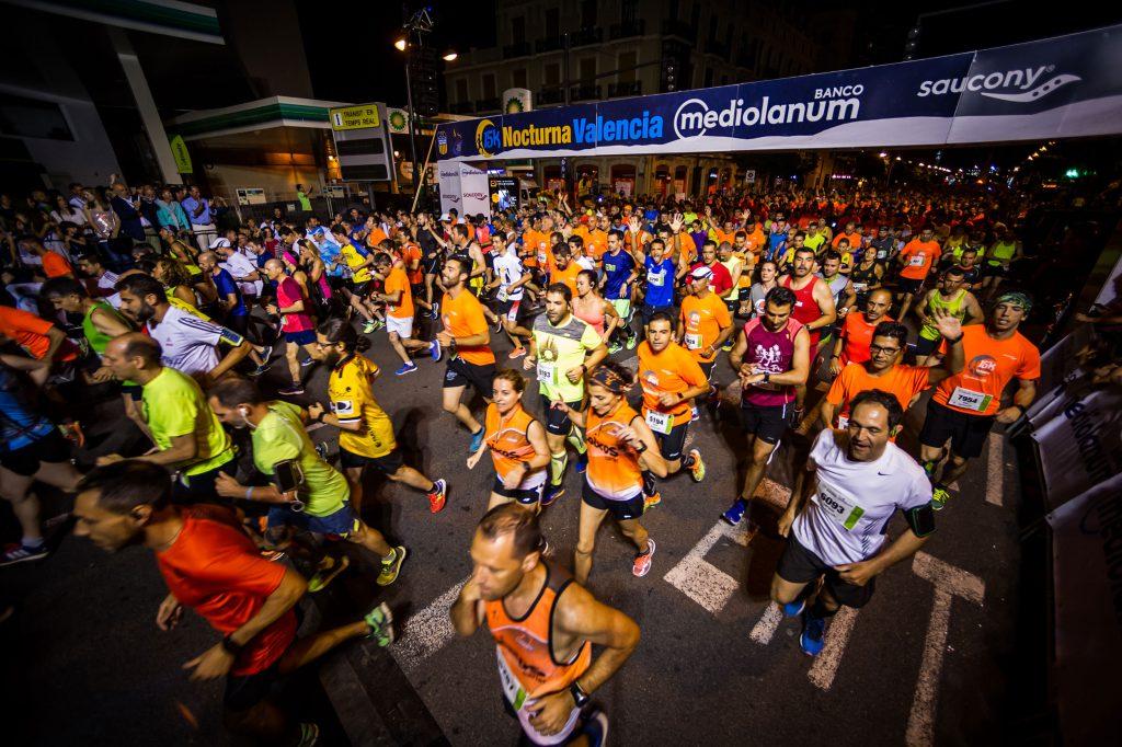 15K-Nocturna-Valencia-abre-inscripciones-2018